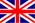 english-flag35